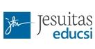 Jesuitas educsi